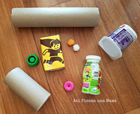 materiales-juguetes-diy