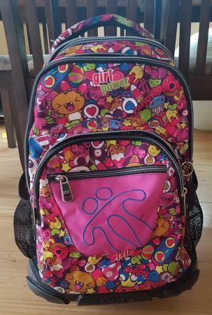 totto-girlpower-mochilas-escolares