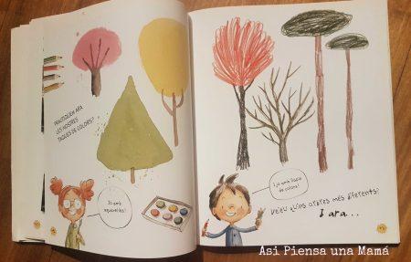 arbres-creatius