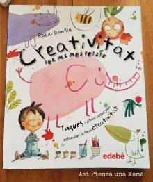 creativitax-juega-un-libro