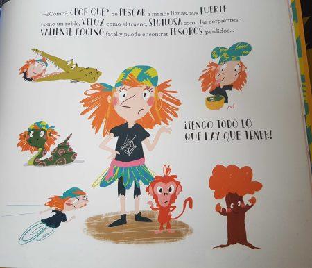 daniela-pirata-literatura-infantil