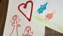 dibujos-terremoto-respeto-crianza
