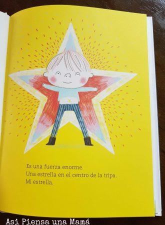 estrella-fuerza-energia