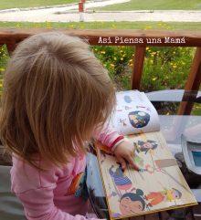 lectura-daniela-niña-pirata
