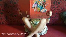 llibres-igualtat-nubeocho