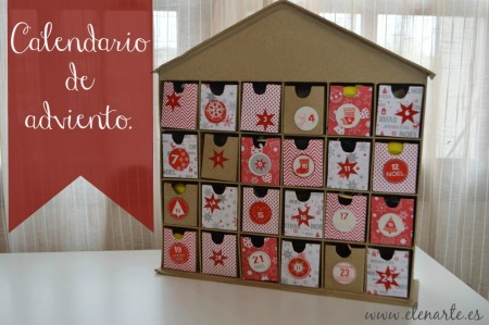 calendario-adviento-casita