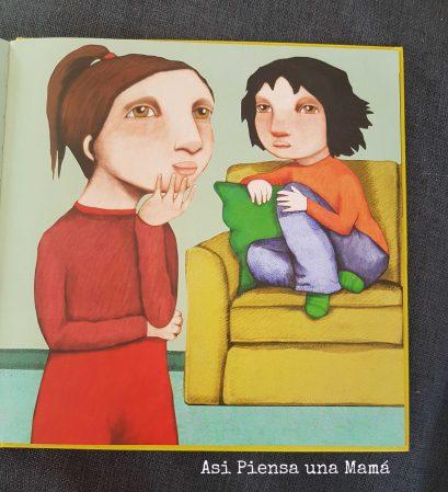 pecas-niños-niñas-reflexiones
