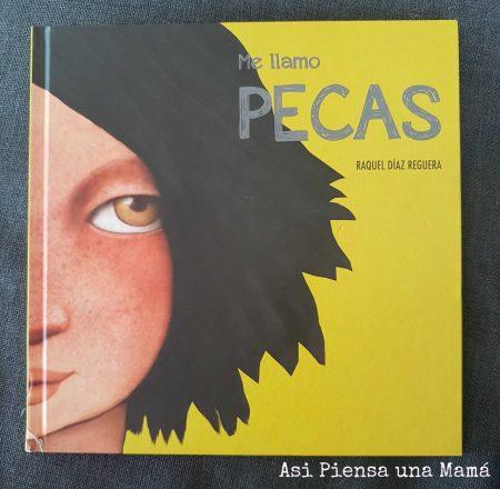 pecas-portada-libros-infantiles