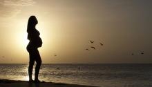 embarazo-maternidad-fertilidad