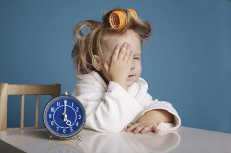 reloj-fertilidad-ivi