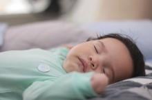 bebe-durmiendo-colchon