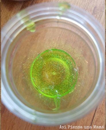 gota-pegamento-frasco