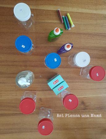 materiales-frasco-calma