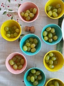 uvas-cierre-año-inicio