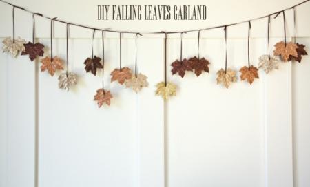 Guirnalda-hojas_secas-otoño