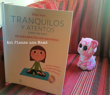 lectura-exterior-tranquilos-atentos