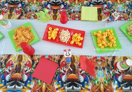 mesa-cumpleaños-mario