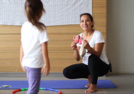 yogakiddy-yoga-ninos
