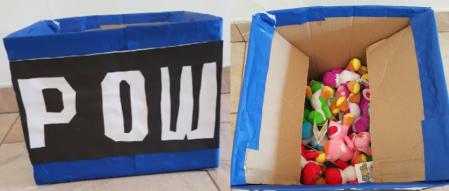 Pow-caja-cumple-mario