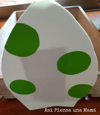 yoshi-egg-diy