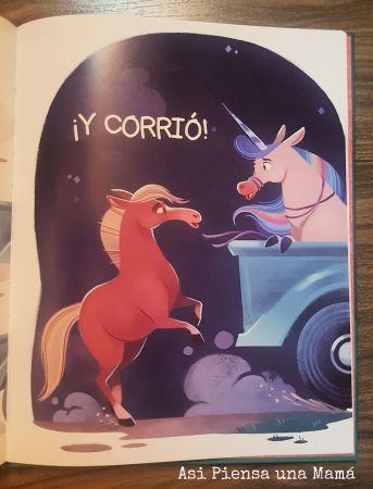 caballo-rescate-unicornio