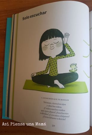 meditacion-escuchar