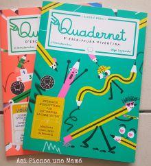 quadernet-portada