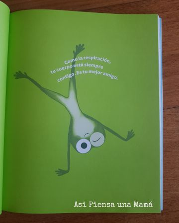 rana-relajacion-libro