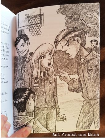 secreto-colegio-bullying
