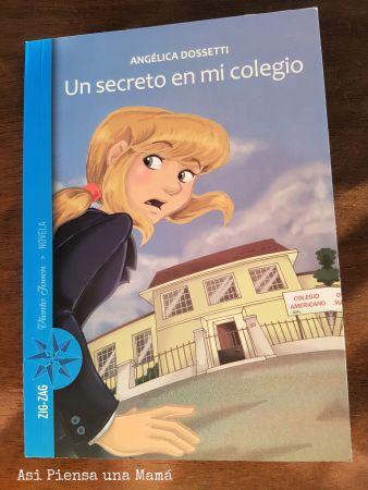secreto-colegio.portada