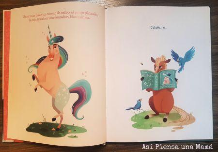 unicornio-caballo-rincon-lector