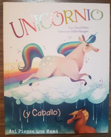 unicornio-picarona-portada