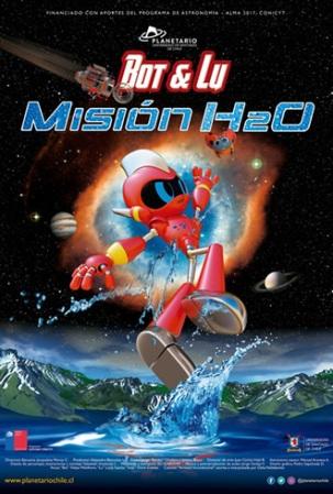 Bot-Lu-H2O-planetario