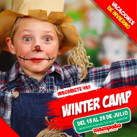 wintercamp-mapato