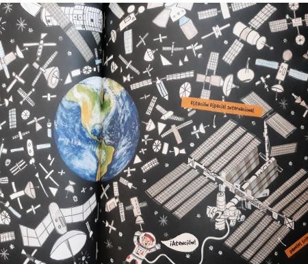 espacio-satelites-zig-zag