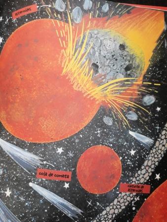 meteorito-luna-zig-zag