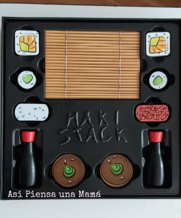 juegos_maki-stack
