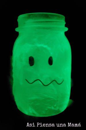 fantasma-fluor-halloween