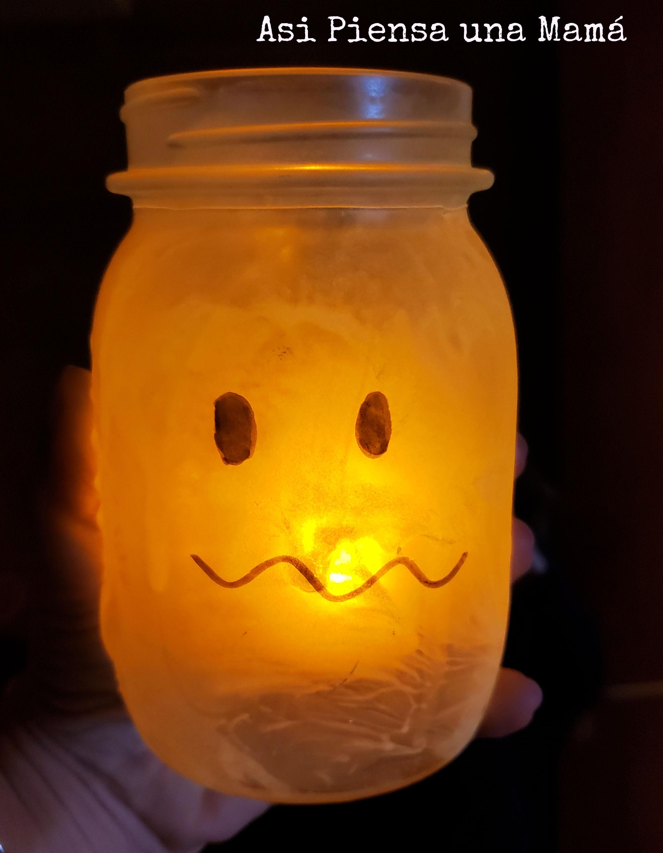 fantasma-linterna