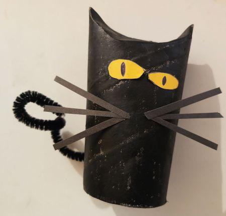 gato-halloween