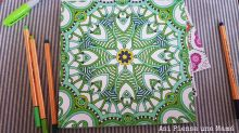 mandala-pintado