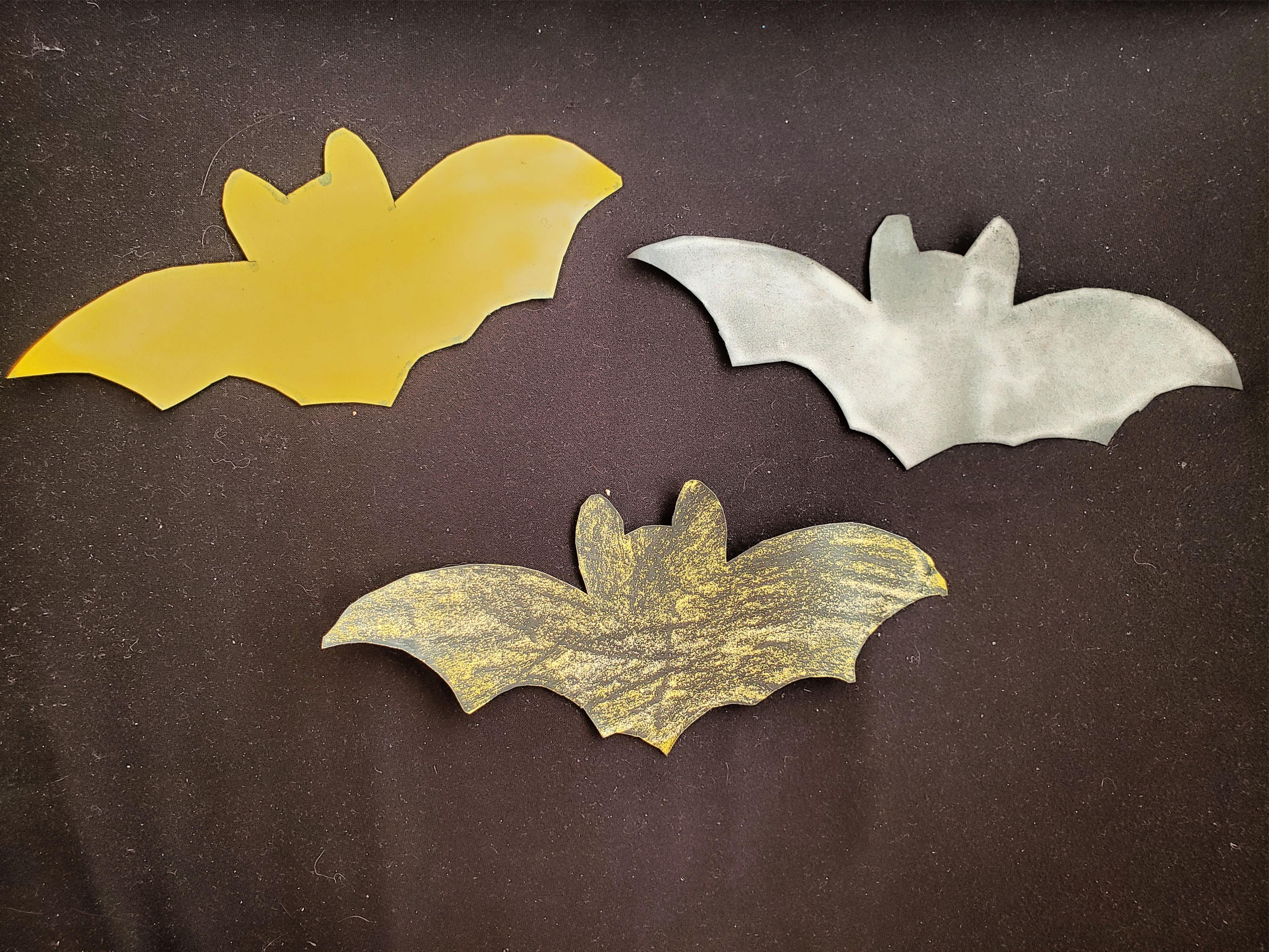 murcielagos-halloween-manualidades