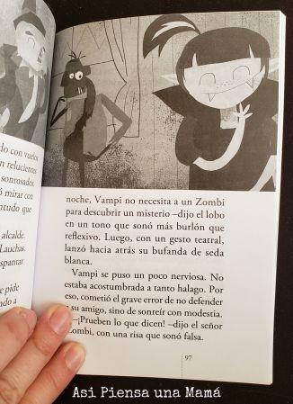 zig-zag-vampi-vamp