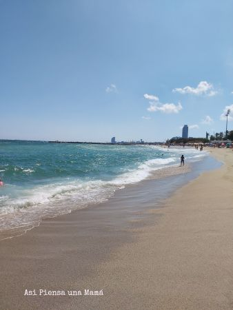 bcn-paisatge-mar-mediterrani