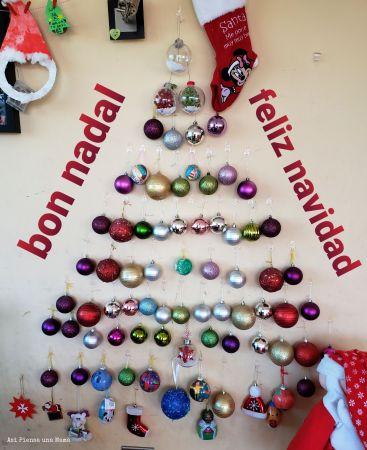 navidad-arbol-diy
