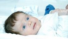 bebe-primerizos-aprendiendo