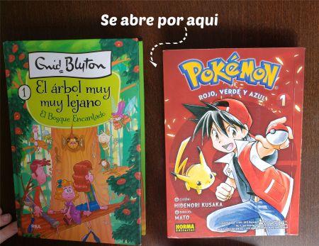 comic-vs-libro