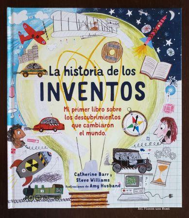historia-de-los-inventos