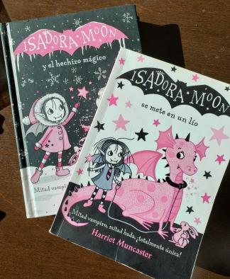 isadora-moon-hoy-leemos