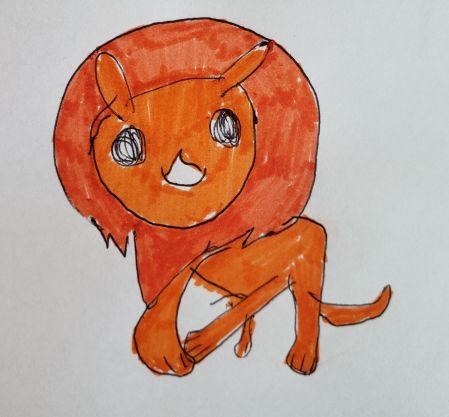 leon-lindo